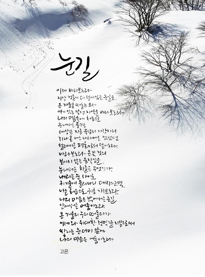 book_151207.jpg